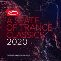 4CDVarious / State of Trance Classics 2020 / 4CD