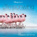 2LPCinematic Orchestra / Crimson Wing:Mystery Of... / Vinyl / 2LP / RSD