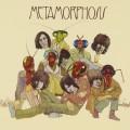 LP / Rolling Stones / Metamorphosis / Vinyl / Coloured / RSD