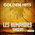 CDLes Humphries Singers / Golden Hits