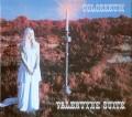 CDColosseum / Valentyne Suite / Digipack