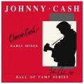 2LP / Cash Johnny / Classic Cash:Hall Of Fame Series / Vinyl / 2LP / RSD