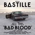 2LPBastille / All This Bad Blood / Vinyl / 2Lp / RSD