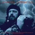 LPJethro Tull / Stormwatch 2 / Vinyl / RSD
