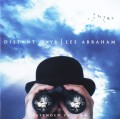 CDAbraham Lee / Distant Days / Expanded
