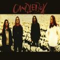 2LPCandlebox / Candlebox / Vinyl / 2LP