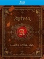 Blu-RayAyreon / Electric Castle Live and Other Tales / Blu-Ray