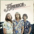 LPAmerica / Heritage:Demos / Alternate Takes 1971-1976 / Vinyl / RSD