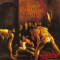 2LP / Skid Row / Slave To The Grind / Vinyl / 2LP / RSD