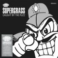 LPSupergrass / Caught By The Fuzz / Vinyl / RSD