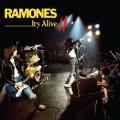 2LPRamones / It's Alive II / Vinyl / 2LP / RSD