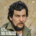 LPDaněk Wabi / Rosa na kolejích / Vinyl