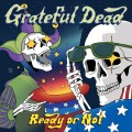 CDGrateful Dead / Ready Or Not