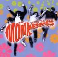 2CDMonkees / Definitive / 2CD