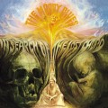 CDMoody Blues / In Search Of The Lost Chord
