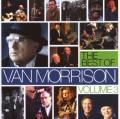 2CDMorrison Van / Best Of Vol.3