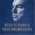 CDMorrison Van / Keep It Simple