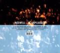 LPMaxwell / Mtv Unplugged / Vinyl