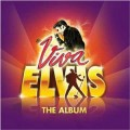 LPPresley Elvis / Viva Elvis / The Album / Vinyl