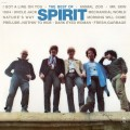 LPSpirit / Best of Spirit / Vinyl