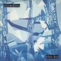 LPSlowdive / Blue Day / Vinyl