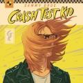 LPBrue Sammy / Crash Test Kid / Vinyl / Limited