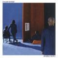 LPChicano Batman / Invisible People / Vinyl