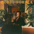 LPWomack Bobby / Home is Where the Heart is / Vinyl