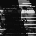 LPWalker Brothers / Nite Flights / Vinyl