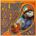 LPWest Coast Pop Art Experimental Band / Part One / Vinyl