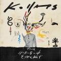 2LPHirsch Effekt / Kollaps / Vinyl / 2LP