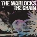 CDWarlocks / Chain