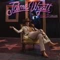LPWyatt Jaime / Neon Cross / Vinyl / Limited / Coloured