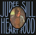 LPStill Judee / Heart Food / Vinyl