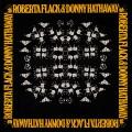 LPFlack Roberta,Donny Hath / Roberta Flack & Donny Hath / Vinyl