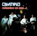 LPOlympic / Prázdniny na zemi...? / Vinyl