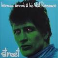 LPBrood Herman & His Wild Romance / Street / Remastered / Vinyl