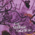CDCoral / Nightfreak & Sons of Beck