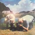LPDeus / Keep You Close / Vinyl