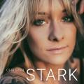 CDStark Christin / Stark