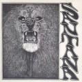 2CDSantana / Santana / Legacy Edition / 2CD