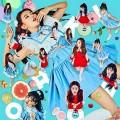 CDRed Velvet / Rookie