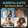 LPGaye Marvin / His Classic Duets / Vinyl