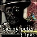 2LPLipa Peter / Čierny Peter / Vinyl / 2LP