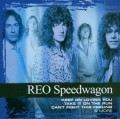 CDREO Speedwagon / Collection