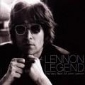 CDLennon John / Legend / Best Of
