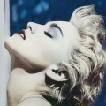 LPMadonna / True Blue / Vinyl