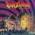 LPZakk Sabbath / Vertigo / Vinyl / Coloured