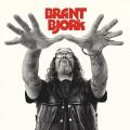 LPBjork Brant / Brant Bjork / Coloured / Vinyl