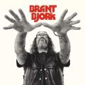 CDBjork Brant / Brant Bjork / Digipack